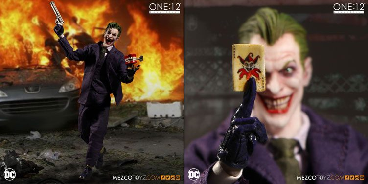 the-joker-one-12-collective-figure
