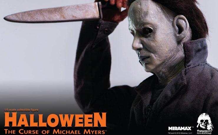 halloween-michael-myers-figure-threezero