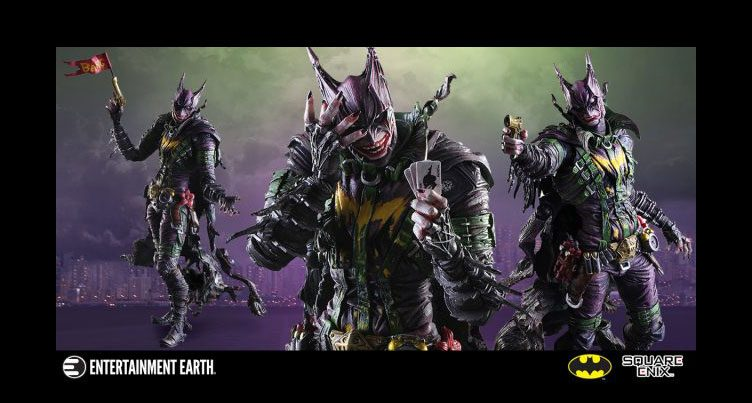 play-arts-kai-dc-variant-rogues-gallery-joker-batman-figure