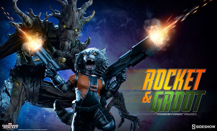 rocket-and-groot-sideshow-figures