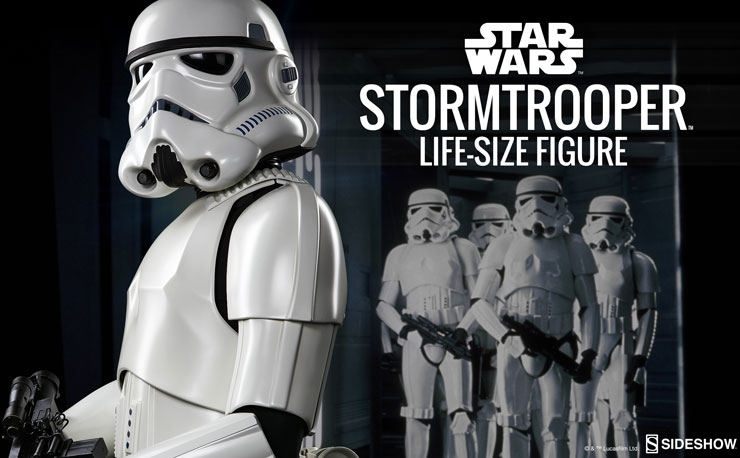sideshow-stormtrooper-life-size-figure