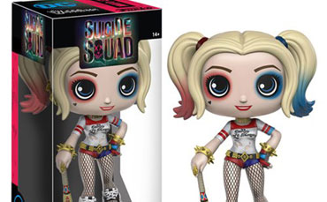 suicide-squad-harley-quinn-bobble-head-figure