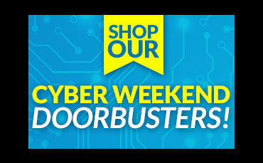 action-figures-cyber-weekend-sale