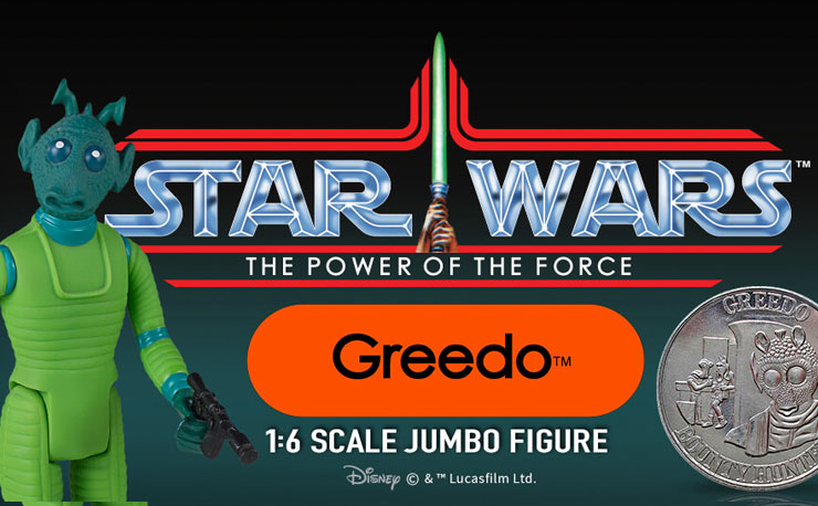 greedo-star-wars-jumbo-figure-gentle-giant