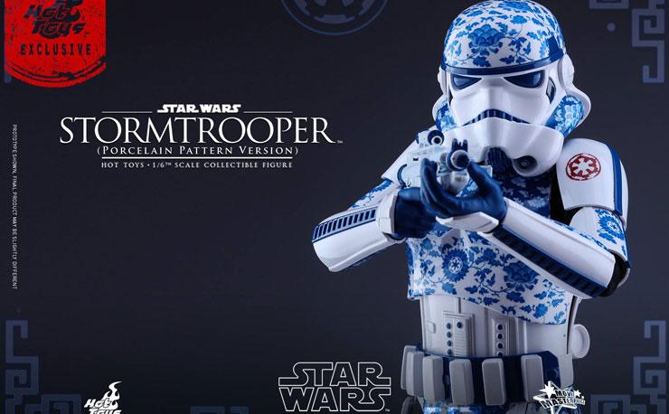 hot-toys-star-wars-stormtrooper-porcelain-pattern-figure