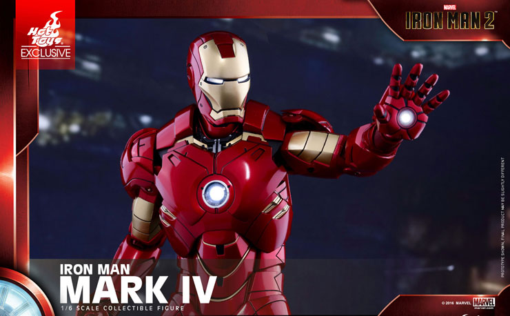 iron-man-mark-iv-hot-toys-figure