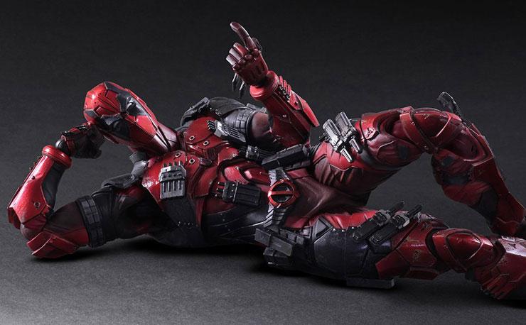 marvel-play-arts-deadpool-variant-action-figure