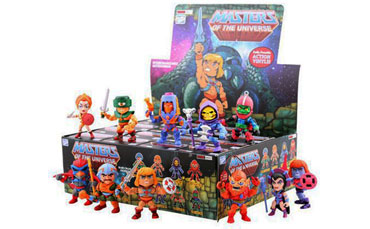 motu-loyal-subjects-figures