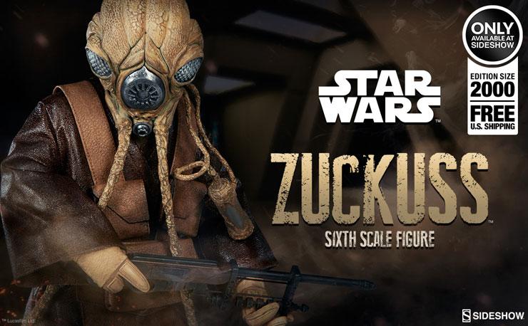 star-wars-zuckuss-sideshow-figure-preview