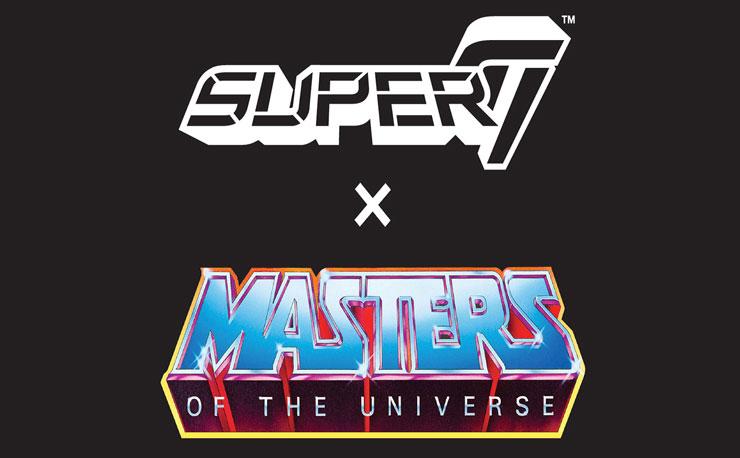 super7-motu-toy-update