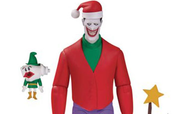 christmas-joker-action-figure