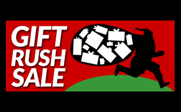 entertainment-earth-gift-rush-sale