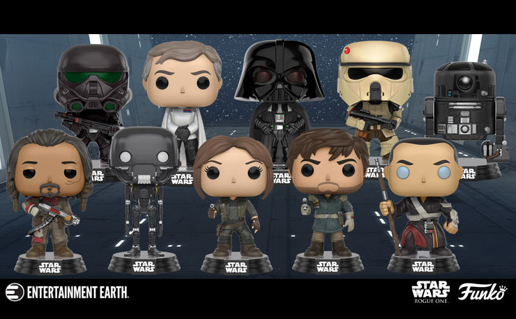 rogue-one-star-wars-pop-vinyl-figures