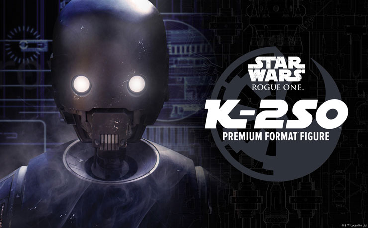 sideshow-star-wars-rogue-one-k2so-premium-figure