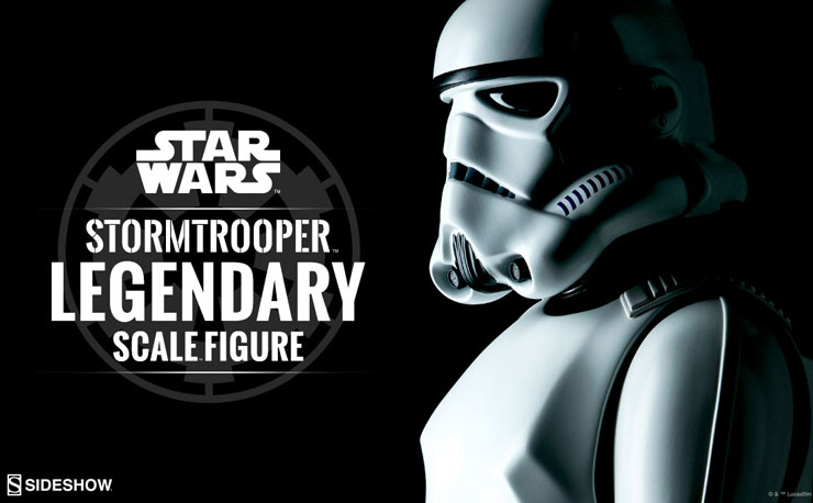 star-wars-stormtrooper-legendary-scale-figure-sideshow