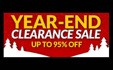 year-end-clearance-sale-entertainment-earth