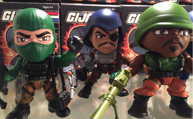 gi-joe-the-loyal-subjects-series-2-unboxing