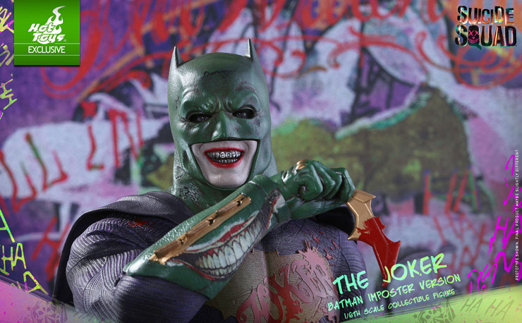 hot-toys-suicide-squad-batman-imposter-figure-available