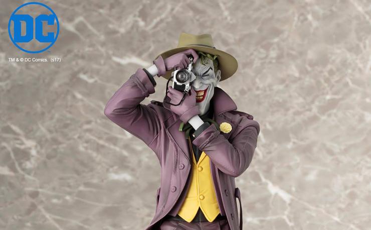 kotobukiya-batman-killing-joke-joker-statue