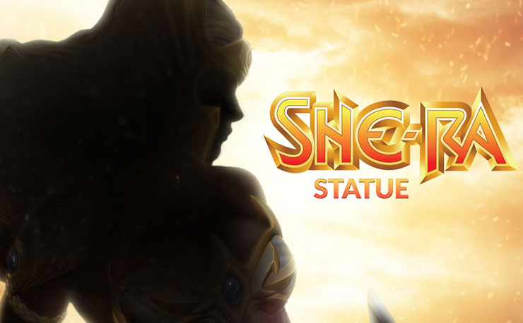 sideshow-she-ra-statue-preview