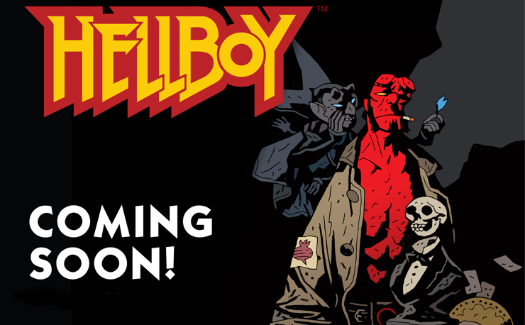 super7-hellboy-reaction-figures