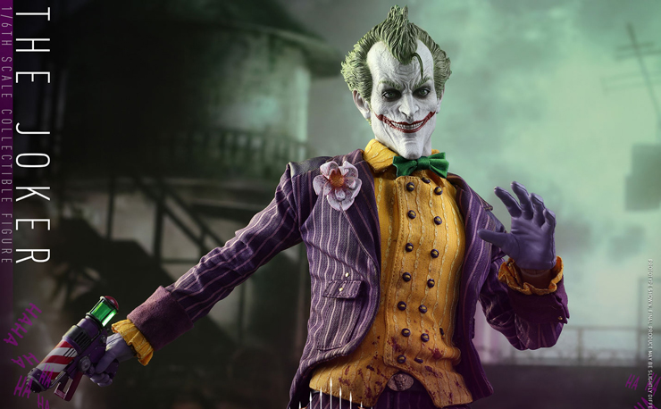 the-joker-arkham-asylum-hot-toys-figure