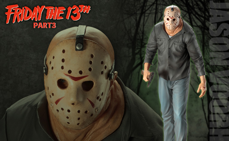 jason-friday-the-13th-kotobukiya-statue