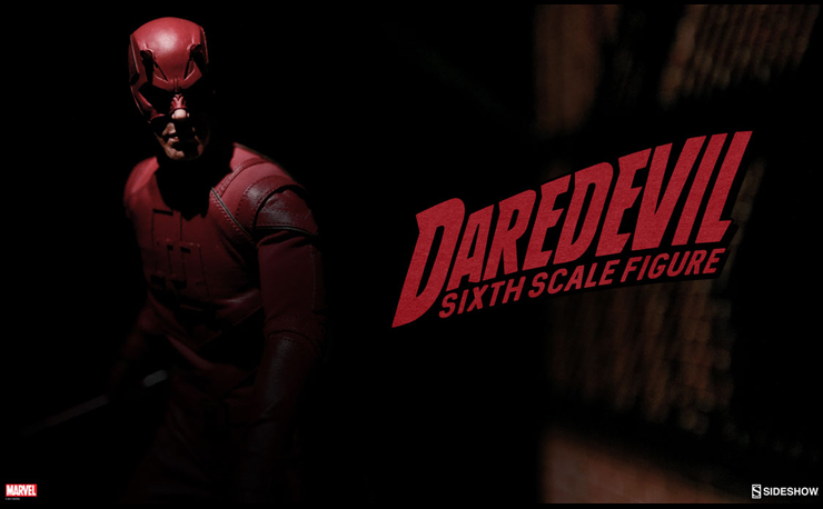 sideshow-daredevil-sixth-scale-figure-preview