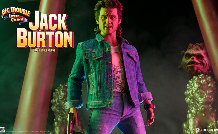 sideshow-jack-burton-big-trouble-in-little-china-figure-preview