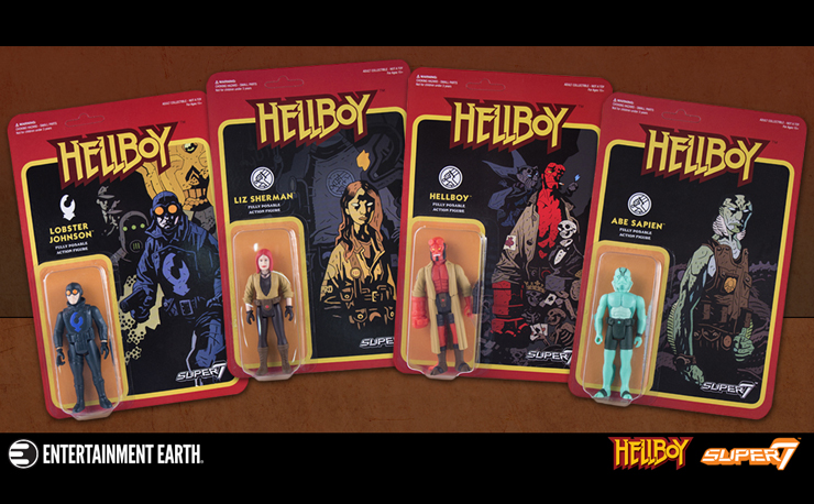 super7-hellboy-figures