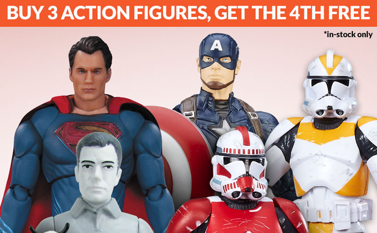 action-figure-sale-entertainment-earth