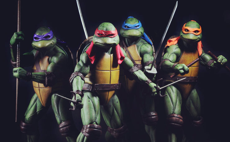 neca-teenage-mutant-ninja-turtles-figures