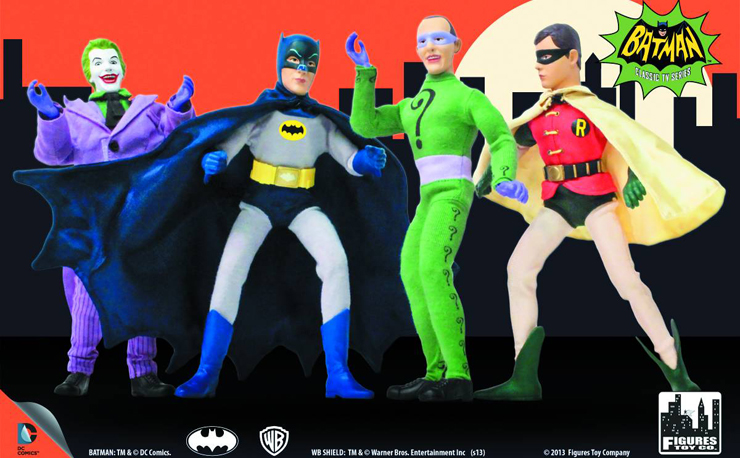 retro-dc-action-figures