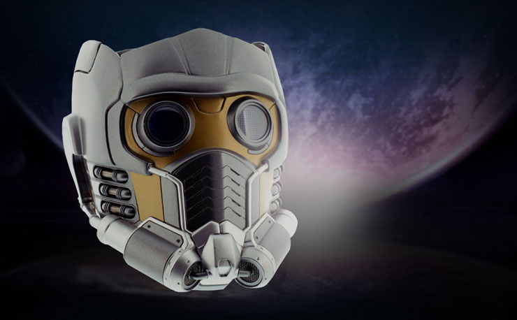 star-lord-prop-replica-helmet