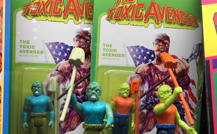 toxic-avenger-super7-action-figures