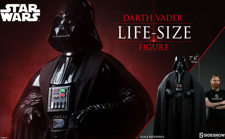 darth-vader-sideshow-life-size-figure