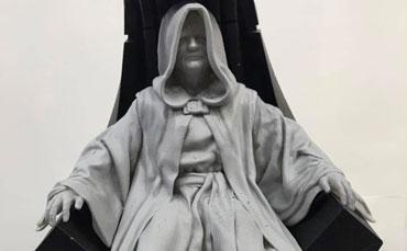 emperor-palpatine-artfx-statue-kotobukiya