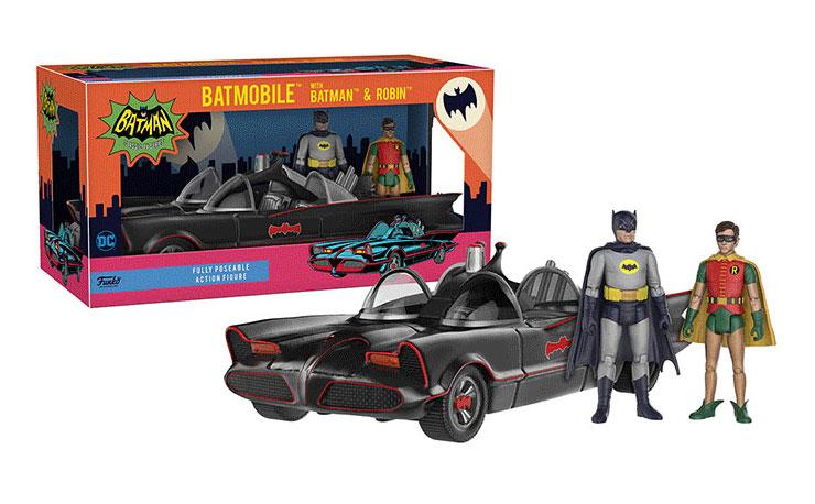 funko-classic-batman-batmobile