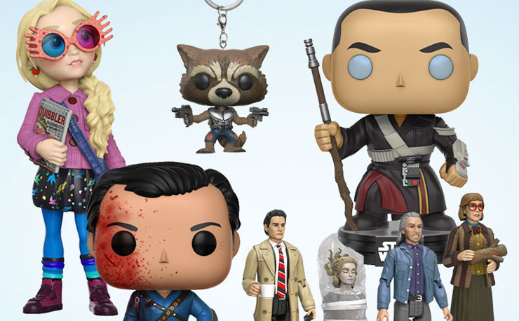 funko-sale-entertainment-earth