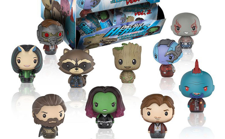 guardians-of-the-galaxy-2-pint-size-figures-funko