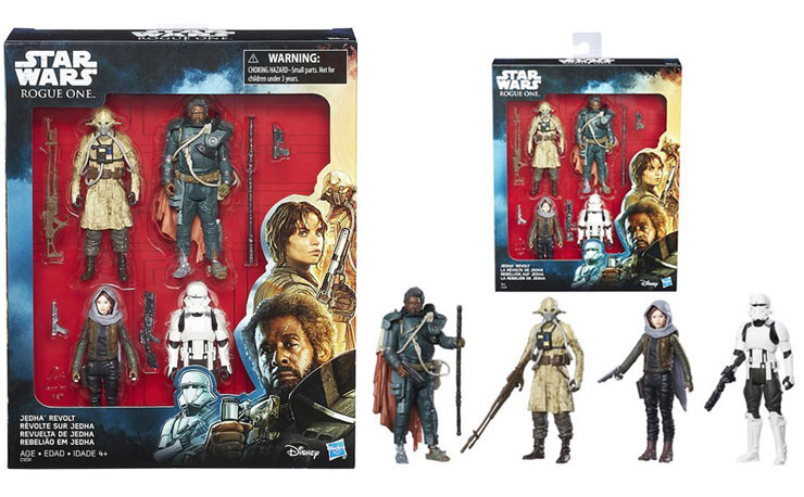 rogue-one-jedha-revolt-figures