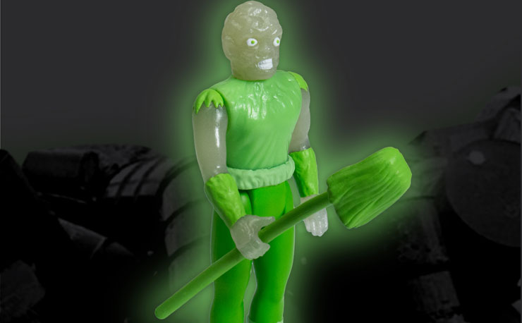 super-7-toxic-avenger-glow-in-the-dark-figure