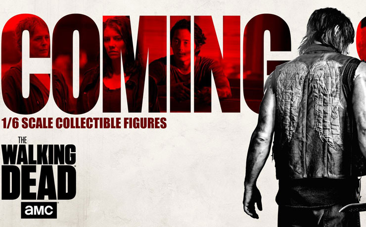 threezero-walking-dead-figures-teaser