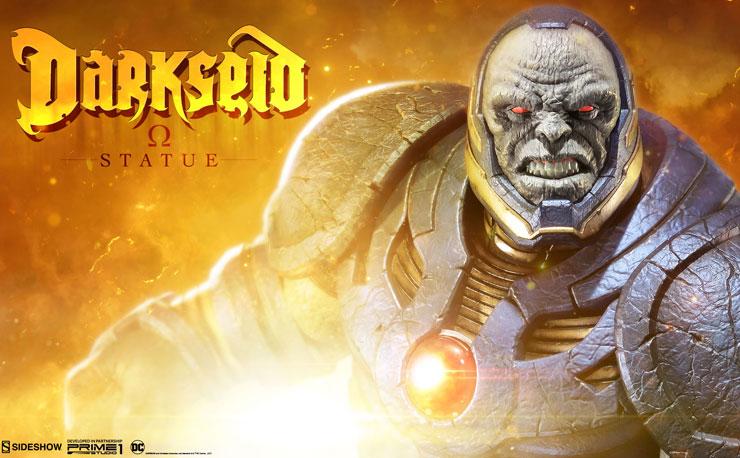 darkseid-statue-sideshow-prime-1-studio-teaser