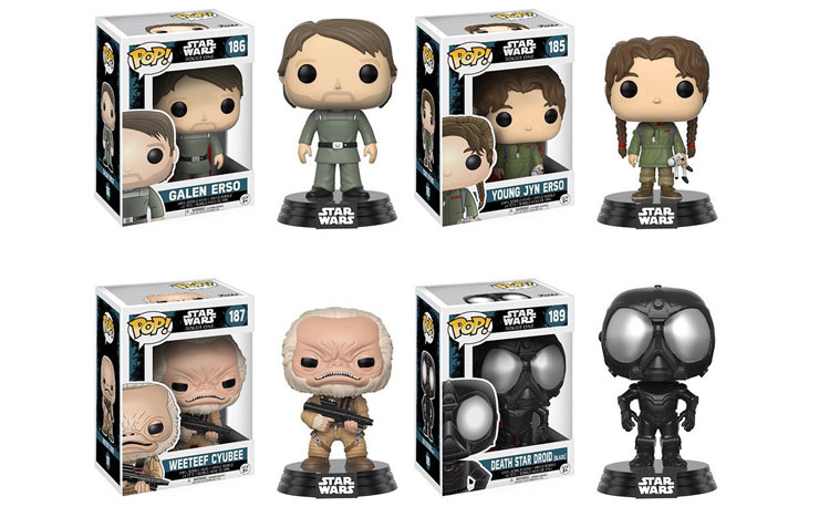 star-wars-rogue-one-pop-figures-funko-wave-2