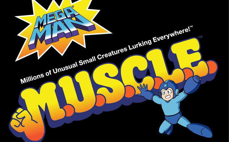 super7-mega-man-muscle-figures