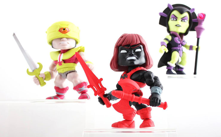 the-loyal-subjects-motu-figures-hot-topic