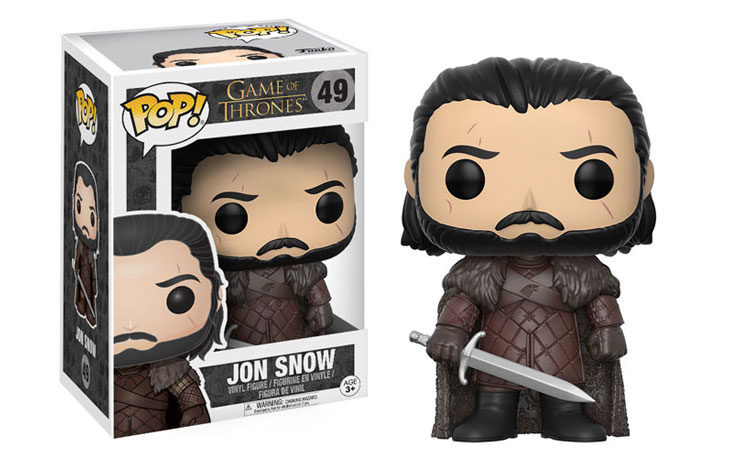 game-of-thrones-pop-vinyl-figures-funko