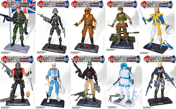 gi-joe-club-fss-6-figures