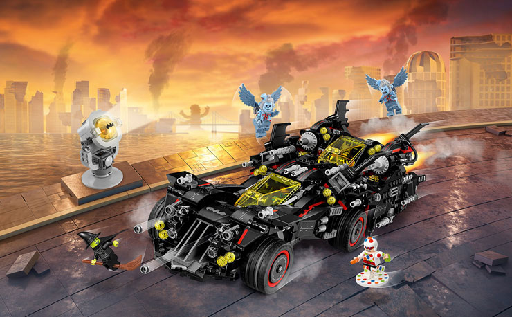 lego-batman-movie-toy-sets